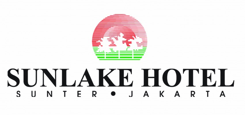 LOGO SUNLAKE (colour)